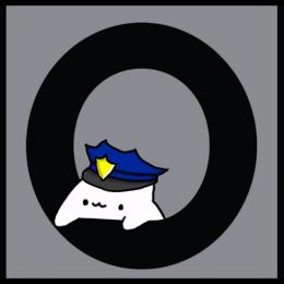 Olioak's avatar