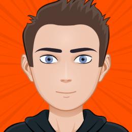 KasperE's avatar