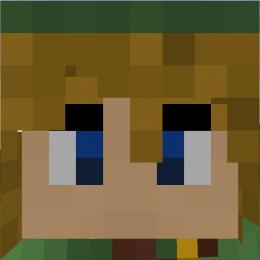 NinjaRichie's avatar