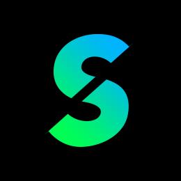 Supreme_TMP's avatar