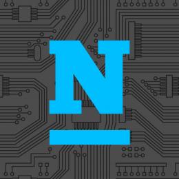 Nathan's avatar