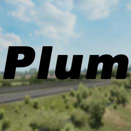 Plum2018's avatar