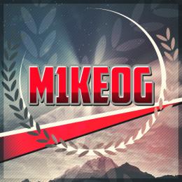 MikeOG's avatar