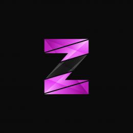 -Zirox-'s avatar