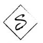 Savage.'s avatar
