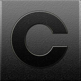 Chris I Camox's avatar