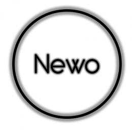 B&Č Transport Newo [CZ]'s avatar