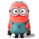 Yoyo_ManSg's avatar