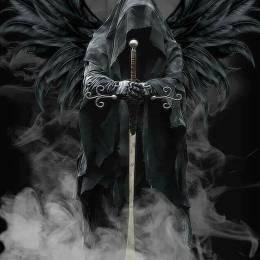Armonk's avatar