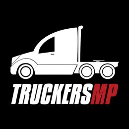 TruckersMP Developers