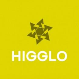 Higglo Trucking